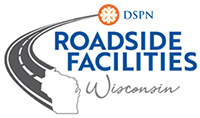 Roadship Facilities For Wisconsin